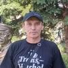 Yevhenii Drahan, 42, г.Жешув