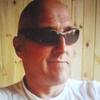 Миро, 51, г.Рига