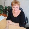 Лана, 61, г.Челябинск