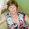 Марина, 60, г.Херсон