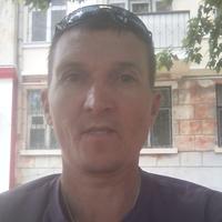 Дмитрий, 47 лет, Весы, Керчь