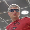 sergej, 46, г.Кастроп-Рауксель