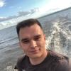 Pavel, 30, Naberezhnye Chelny