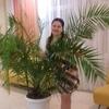 Ольга, 30, г.Киров (Кировская обл.)