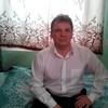 Вадим, 52, Умань