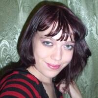Ксения, 28 лет, Водолей, Шахунья
