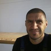 Саша 35 лет (Лев) Торбеево