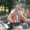Nikolay, 38, Nefteyugansk