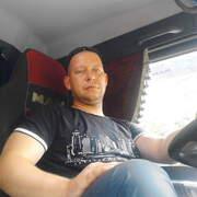 Павел Сатаров, 38