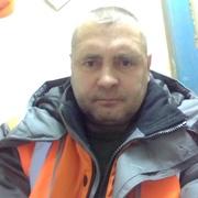 Алексей 50 Сланцы