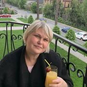 Oksana 30 Киев