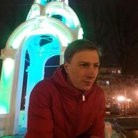 Тимофей, 37 лет, Овен, Санкт-Петербург