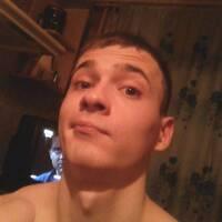 Николай, 32 года, Овен, Красноярск