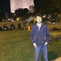 Rajab, 46 лет, Рак, Анталья