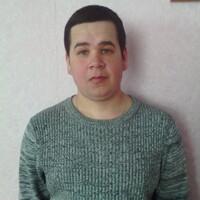 cтанислав, 23 года, Близнецы, Благовещенка