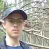 Dmitriy, 16, Vanino