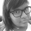 Shayra Marie, 26, San Juan