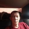 Сергей, 43, г.Кызыл-Кия