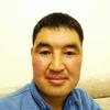 Талант, 30, г.Бишкек