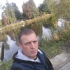 Юрий, 38, Єнакієве