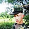 Денис, 21, г.Нижнеудинск