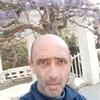 Karen, 39, Yalta