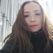 Эсма 20 Бишкек