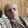 Виктор, 64, г.Ульяновск