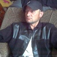 Dmitriy, 44 года, Скорпион, Орел