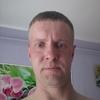 Den, 41, г.Северодвинск