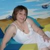 Анастасия, 40, г.Сатка