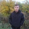 Александр Точилин, 30, г.Бендеры