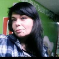 Екатерина, 43 года, Скорпион, Темрюк