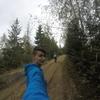 Любомир, 24, г.Львов