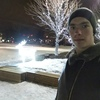 Дмитрий, 21, г.Одинцово