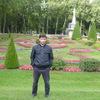 Аляс, 35, г.Сочи