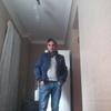 гарик, 42, г.Анапа