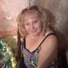 Светлана, 58, г.Жирновск