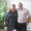 Сергий, 31, г.Барышевка