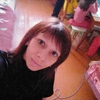 Евгения, 28, г.Бокситогорск