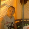 Александр, 38, г.Павлово
