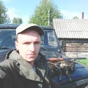 Макс 36 Пермь