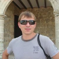 сергей, 35 лет, Скорпион, Ростов-на-Дону