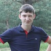 Александр, 23, г.Снежинск