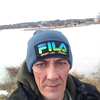 Александр, 44, г.Островец