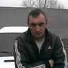 badri, 48, г.Моздок
