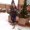 Игорь, 24, г.Безенчук