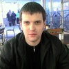 Дима, 31, Василівка