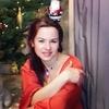 Наталия, 39, Мукачево