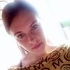 Антонина, 19, г.Донецк